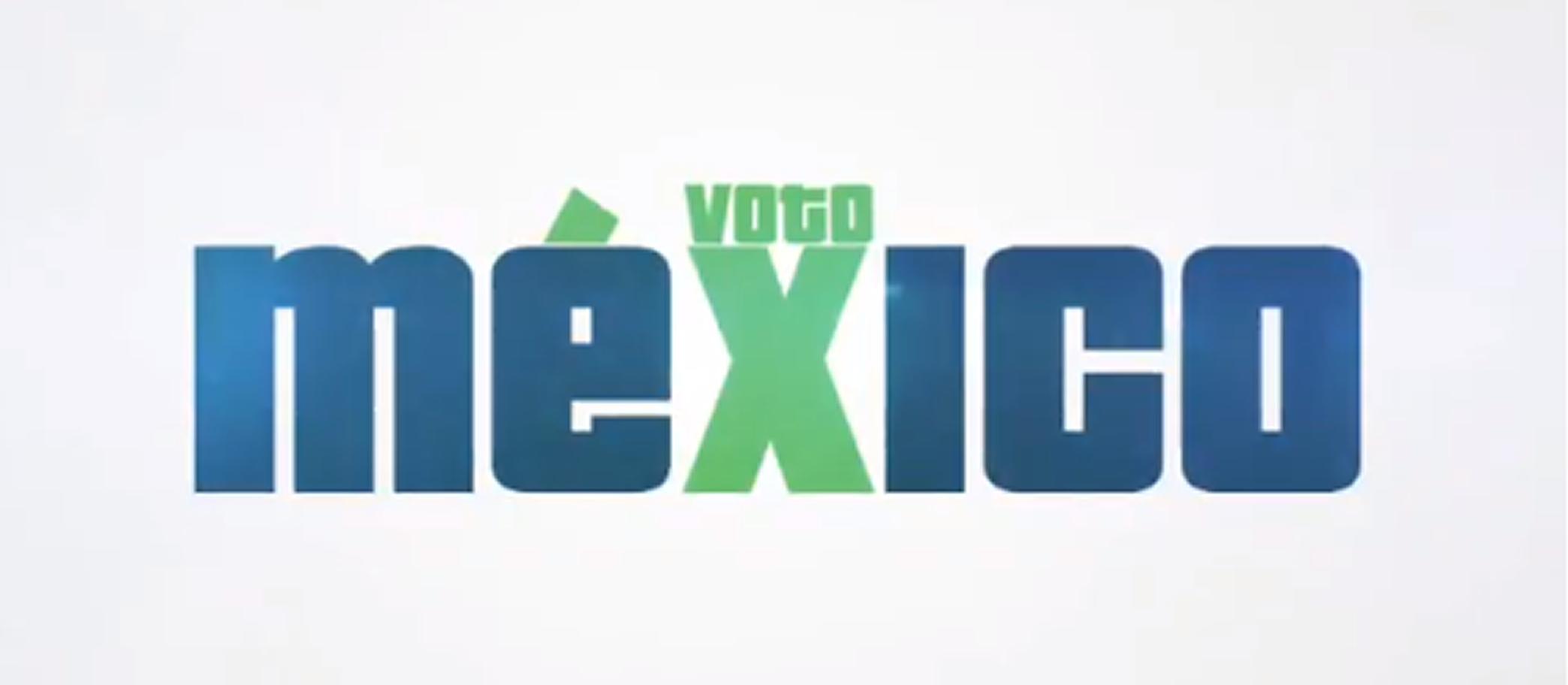 Campaña de la Asociación de Tribunales y Salas Electorales de la República Mexicana A.C.