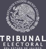 Revista – Tribunal Electoral del Estado de Jalisco