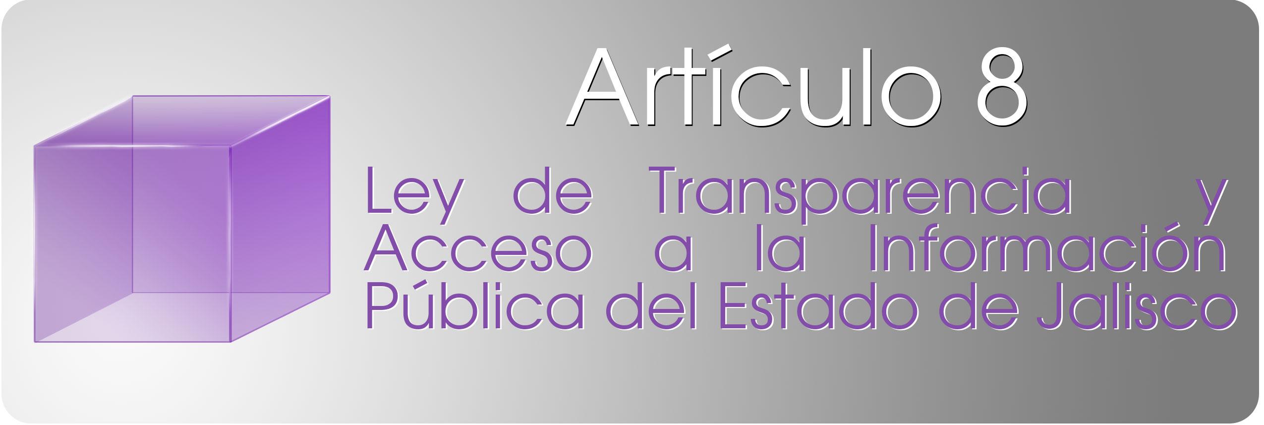articulo-8-transparencia