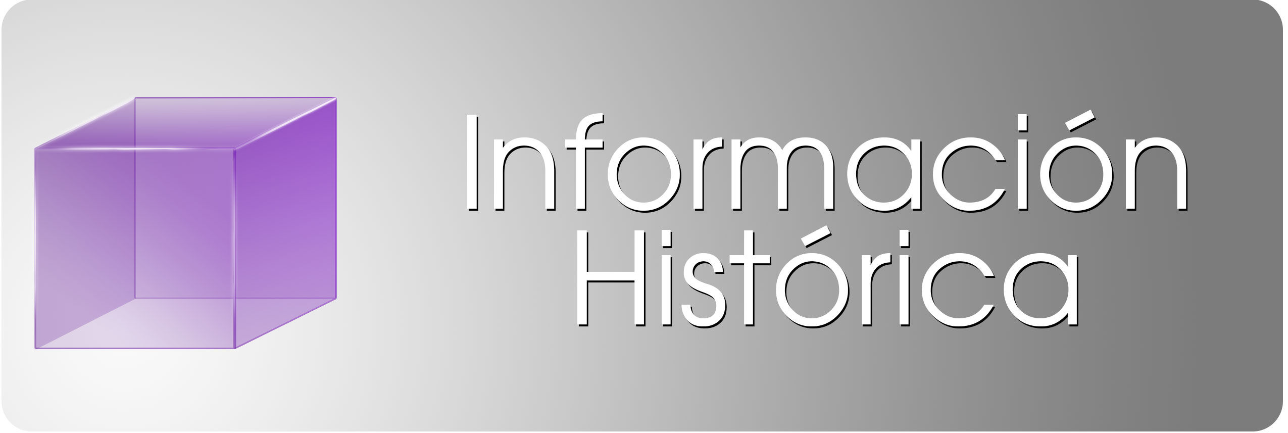 informacion-historica-morado