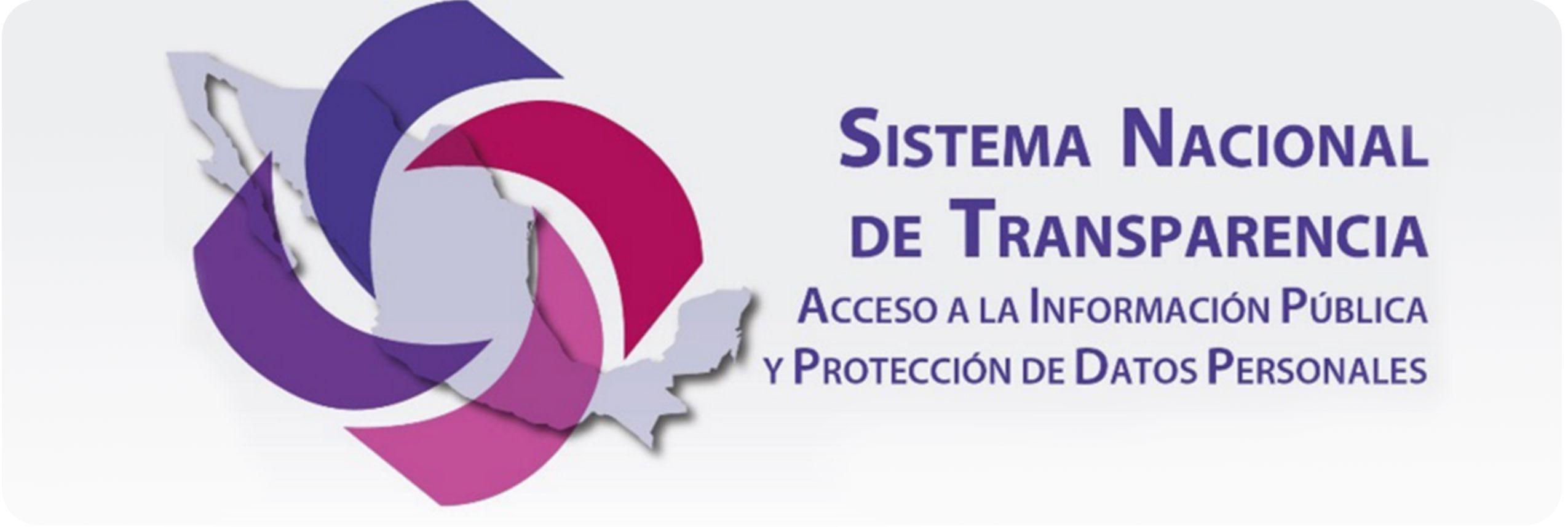 sistema-nacional-transparencia