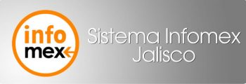 AVISO                               AL PÚBLICO EN GENERAL  La Secretaría General de Acuerdos del Tribunal Electoral del Estado de Jalisco hace del conocimiento público que durante el período comprendido del día 01 uno al 10 diez de mayo inclusive del año 2017 dos mil diecisiete, permanecerá cerrada la sede que ocupa este Tribunal Electoral, así como el acceso al público y por lo tanto no correrán plazos ni términos para la interposición de los medios procesales de impugnación que, por disposición de las leyes respectivas, deban ser tramitados ante este órgano y por ende suspendido cualquier término judicial, reanudándose las labores cotidianas el día jueves 11 once de mayo del año 2017 dos mil diecisiete.