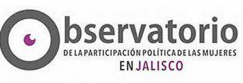 Observatorio de la Participación Política de las Mujeres en Jalisco
