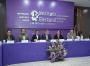 Sesión Ordinaria del Observatorio de la Participación Política de las Mujeres en Jalisco.