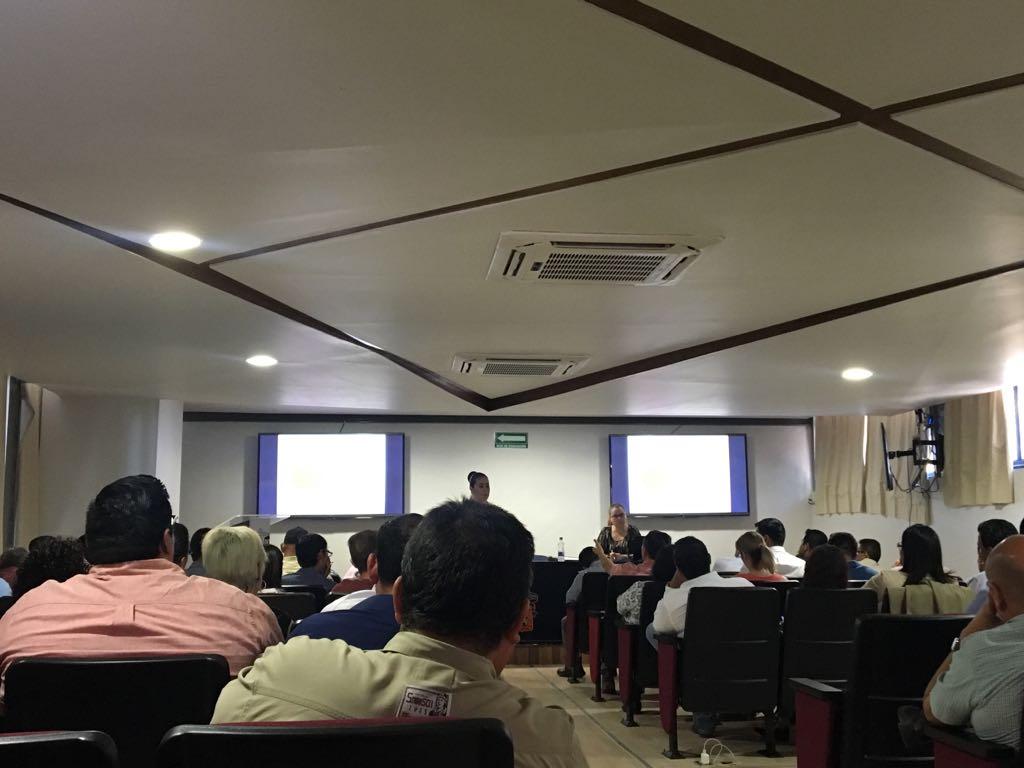 Seminario en Derecho Procesal Electoral