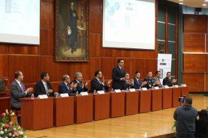 Celebrando 30 años de justicia electoral en México