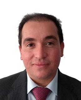 Lic. Tomás Vargas Suárez